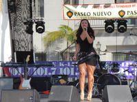 Santa Barbara Announces Teen Star Finalists for 2015