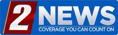 2News