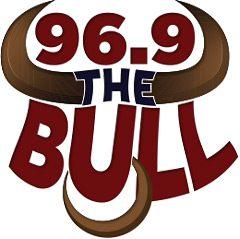 969 The Bull