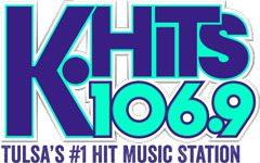 KHits 1069