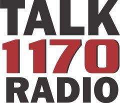 Talk 1170